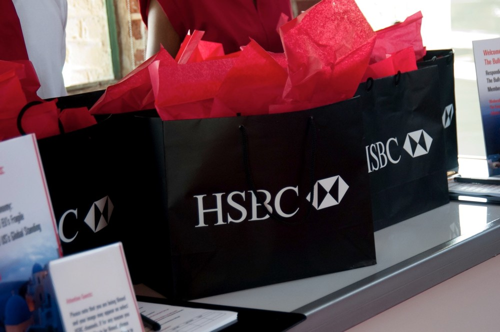 hsbc-presents-the-bullwhip-effect-event-in-atlanta-ga-on-5615_18259390396_o.jpg