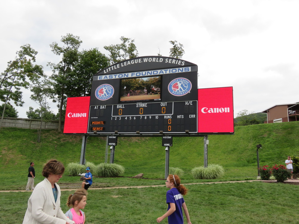 canons-sponsorship-activation-at-the-2014-little-league-world-series-in-williamsport-pa_15745076210_o.jpg