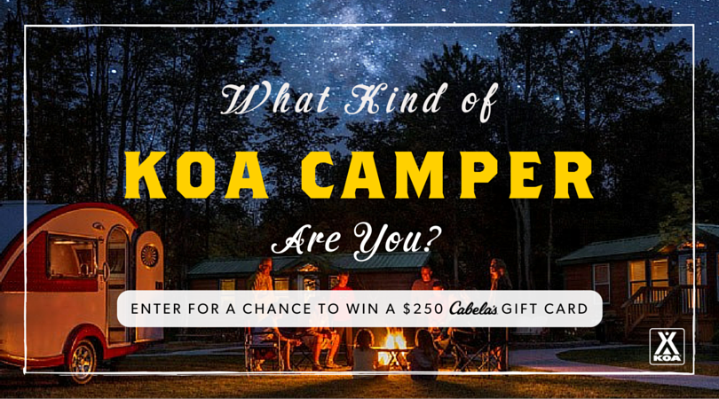 koa-facebook-quiz-header_28650206752_o.png