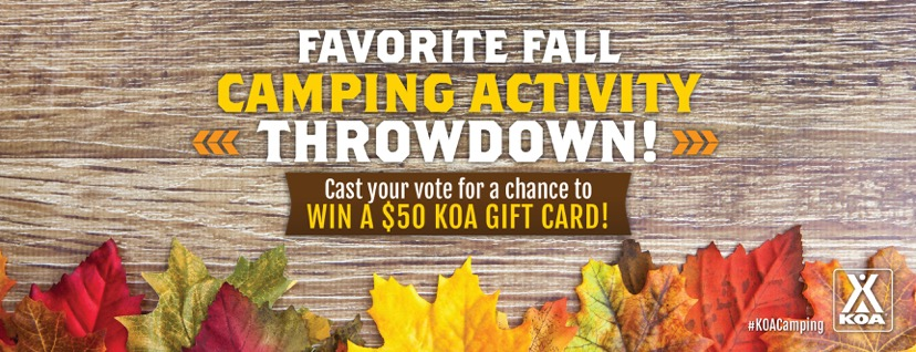 koa-fall-camping-facebook-contest_28471291640_o.jpg