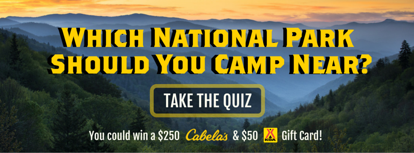 koa-national-park-facebook-quiz-header_28678045381_o.png