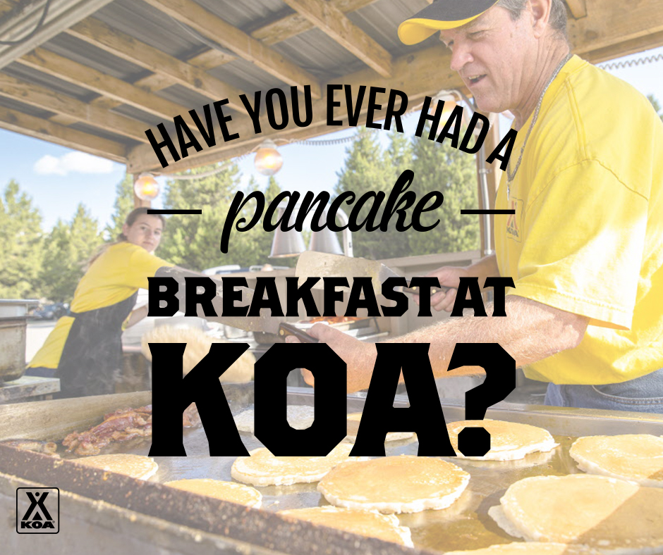 koa-national-pancake-day-facebook-graphic_28650212712_o.jpg