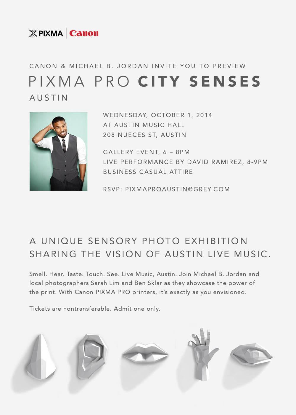 canon-pixma-pro-city-senses-gallery-event-in-austin-tx-on-10114_15746331969_o.jpg