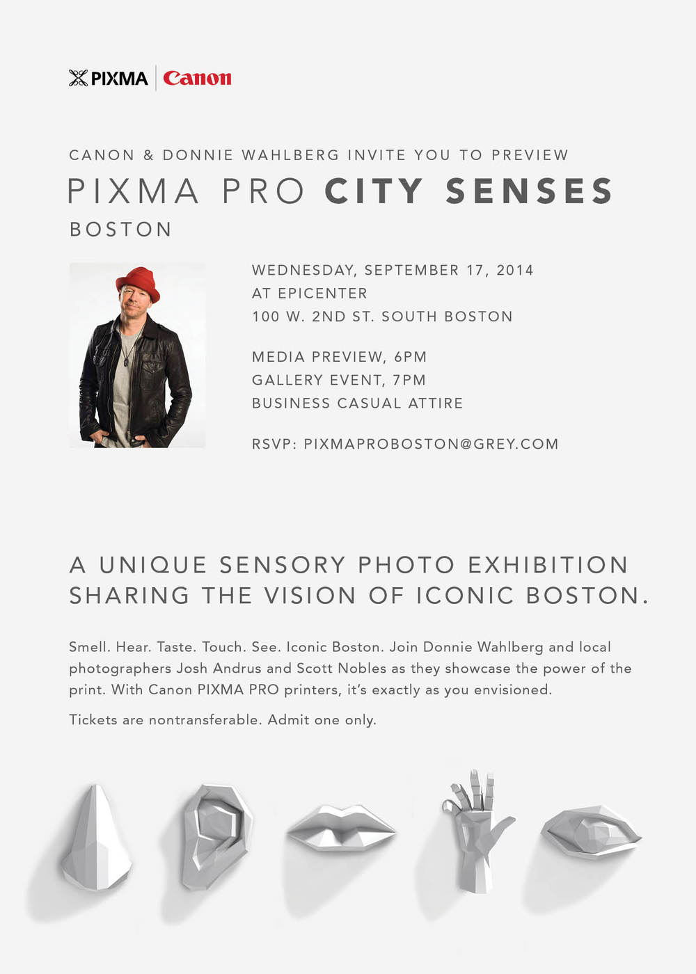 canon-pixma-pro-city-senses-gallery-event-in-boston-ma-on-91714_15746606567_o.jpg