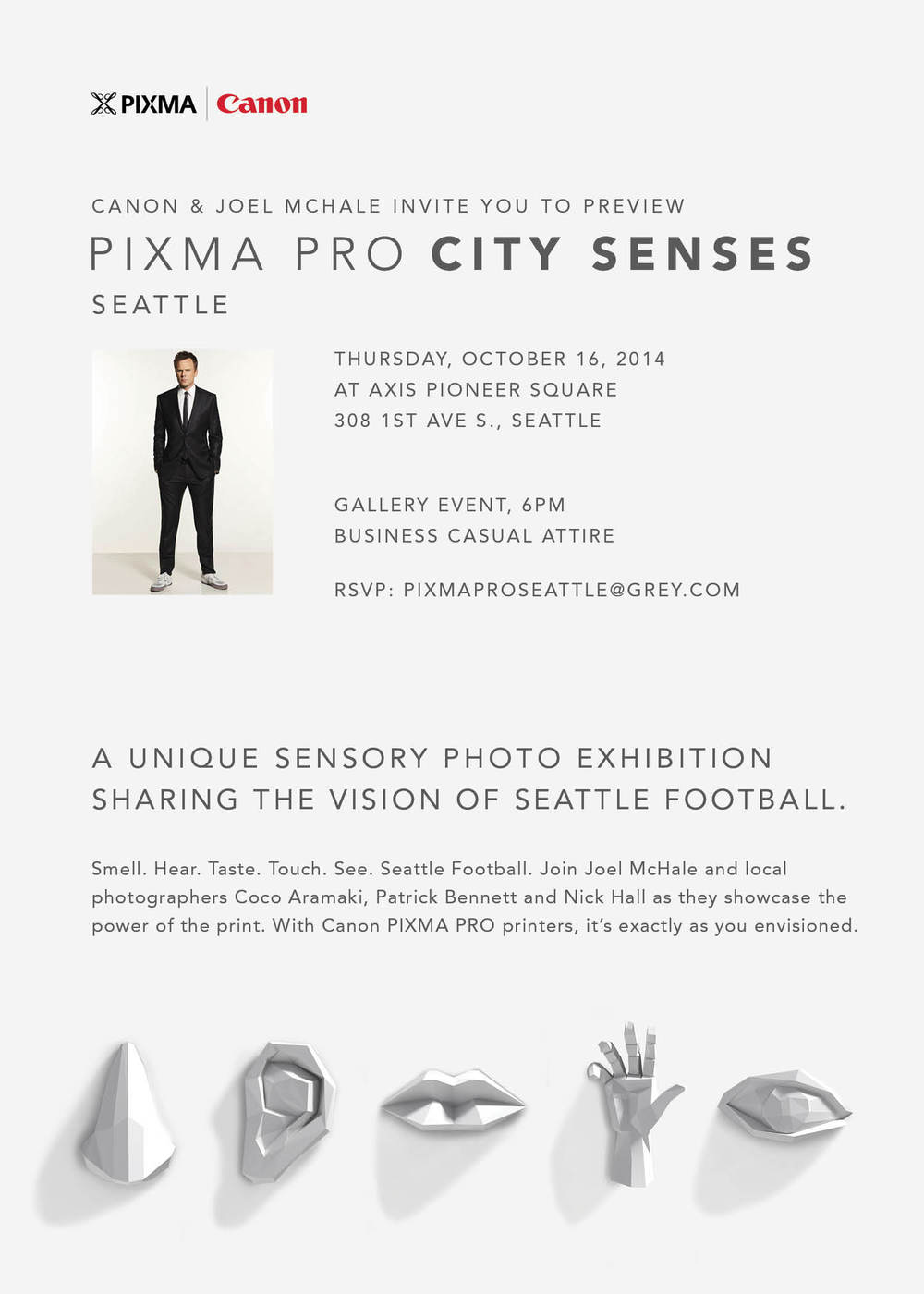canon-pixma-pro-city-senses-gallery-event-in-seattle-wa-on-101614_15930399181_o.jpg