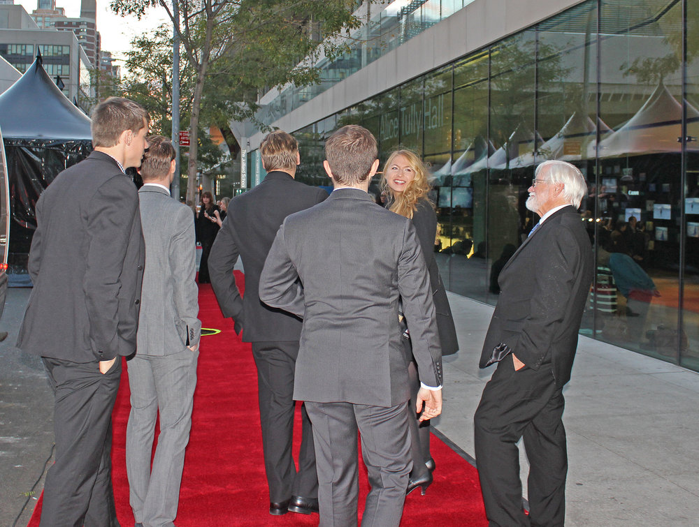 canon-project-imaginat10n-premiere-event-at-lincoln-center-in-nyc-on-october-24-2013_15930390691_o.jpg