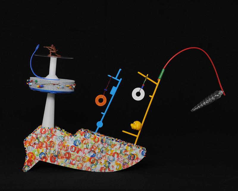 sailing1(web).jpg
