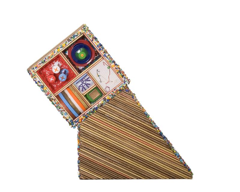pyramidangle1(web).jpg