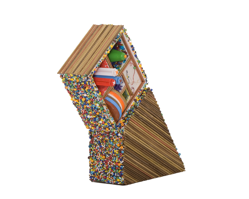 pyramidangle3(web).jpg