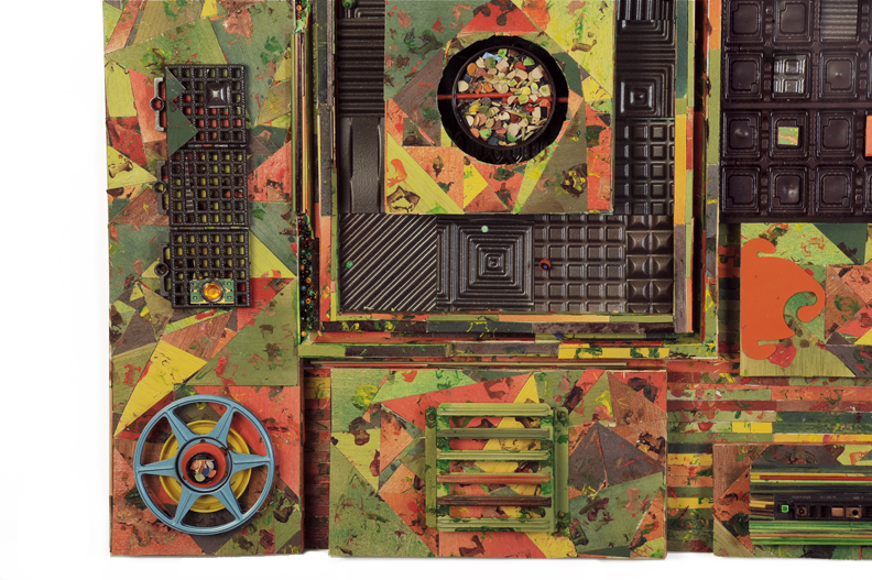 camouflage5.jpg