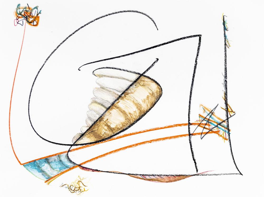 Whirlwind_AME_9894_9x12.jpg