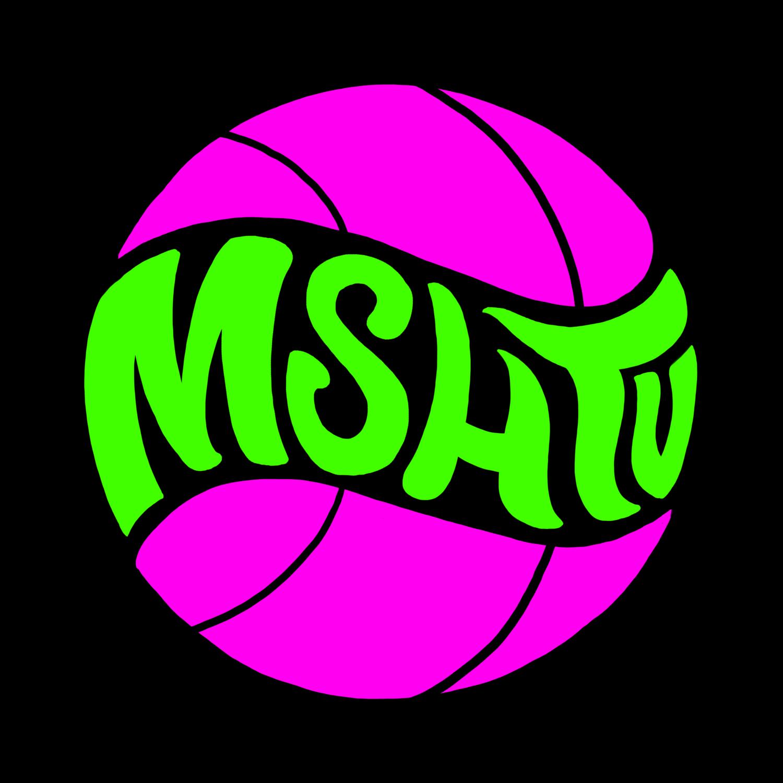 National Camp — MSHTV Camp