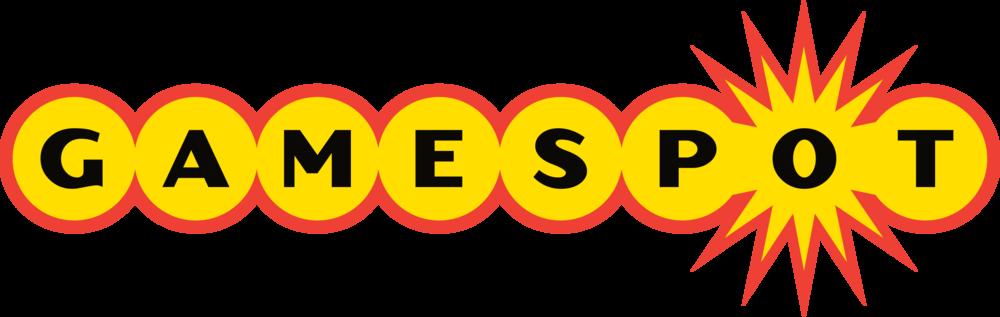 gamespot-logo-1.png