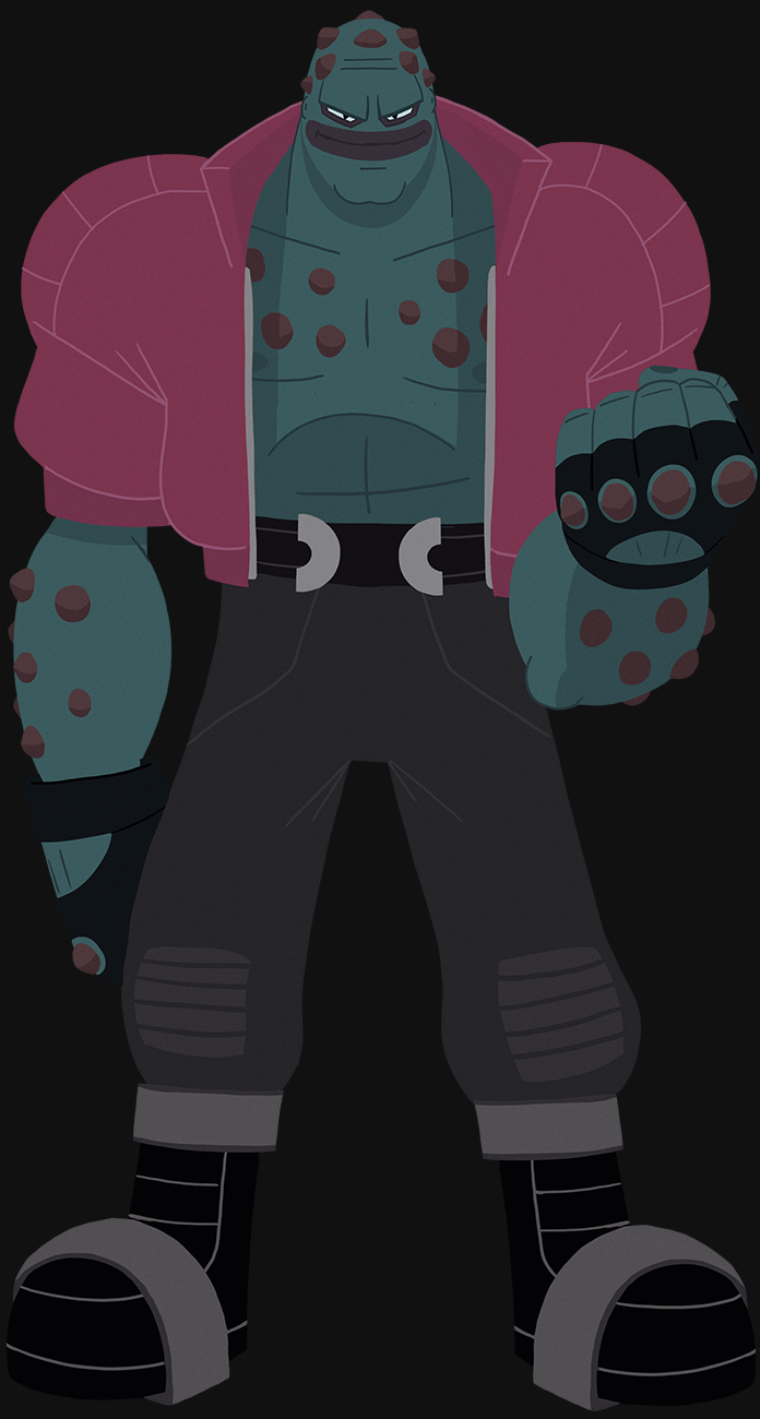 maxx_portrait_full_002.png