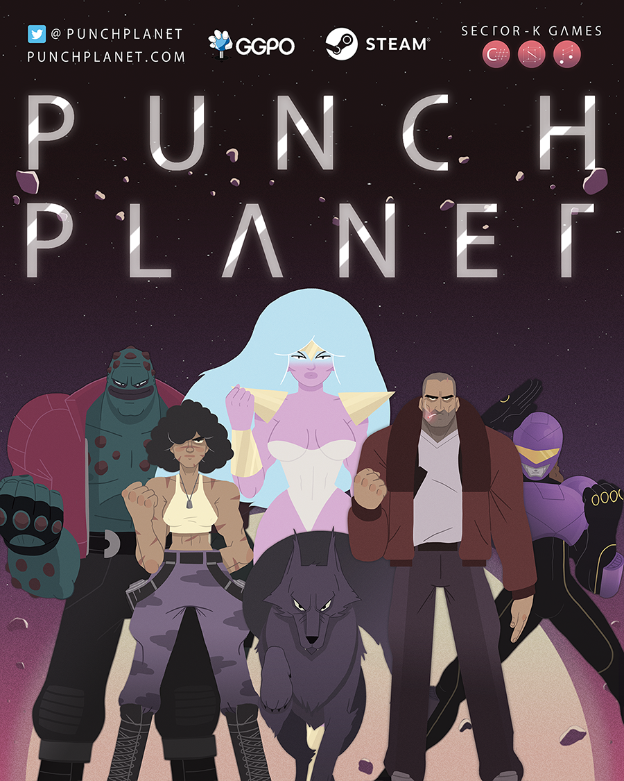 punchplanet_developer.png