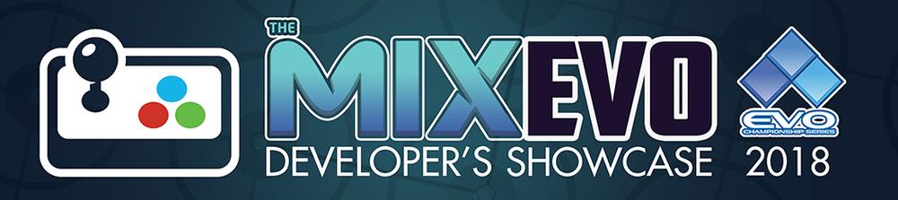 mixbanner_001.png