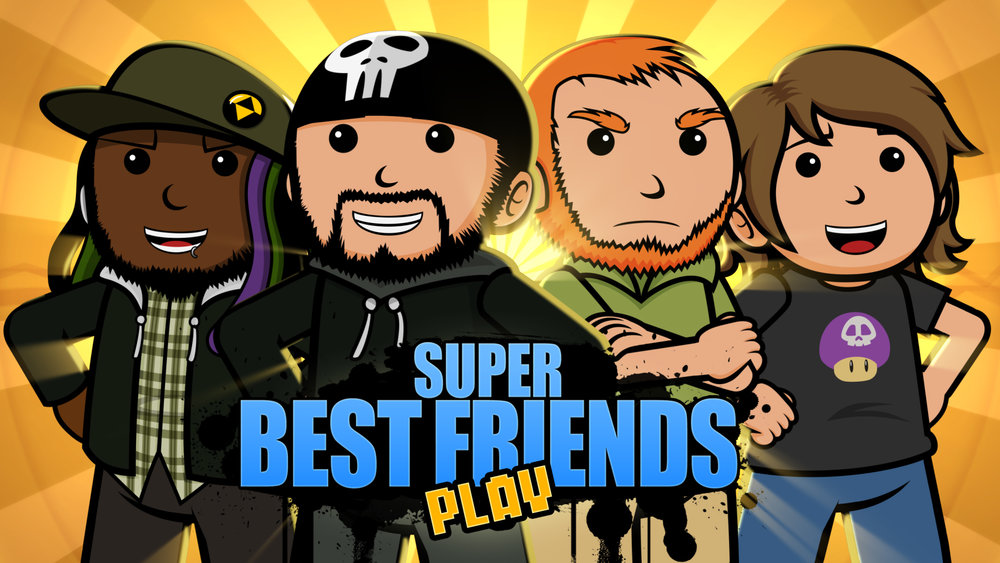 super_best_friends_play_by_2snacks-d84y5tz.jpg