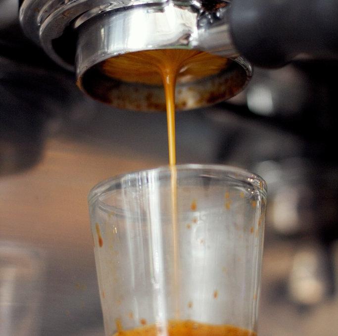 Echt_koffie.jpg
