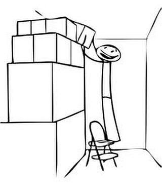 NATIVE zoekt opslagruimte  Het liefst dichtbij, op de begane grond en met een minimale oppervlakte van 6 vierkante meter; ideaal is 2 bij 3. Belangrijk is dat er een vriezer geplaatst kan worden, bij voorkeur een bovenlader.  Heb je iets of weet je iets?  Info@nativehaarlem.nl 06-52155072