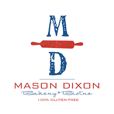 mason-dixon-bakery-bistro.jpg