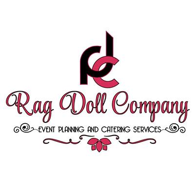 rag-doll-company-catering.jpg