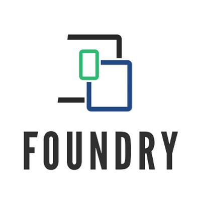 the-foundry-huntsville.jpg