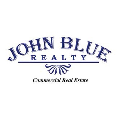 john-blue-realty.jpg