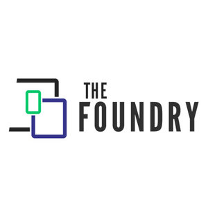 the-foundry-logo.jpg