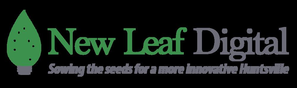 New Leaf Digital, 3210's parent, is a 501(c)(3) nonprofit organization based in Huntsville, Alabama