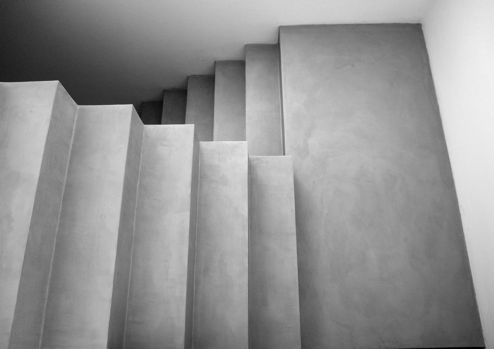 techcement stairs.jpg