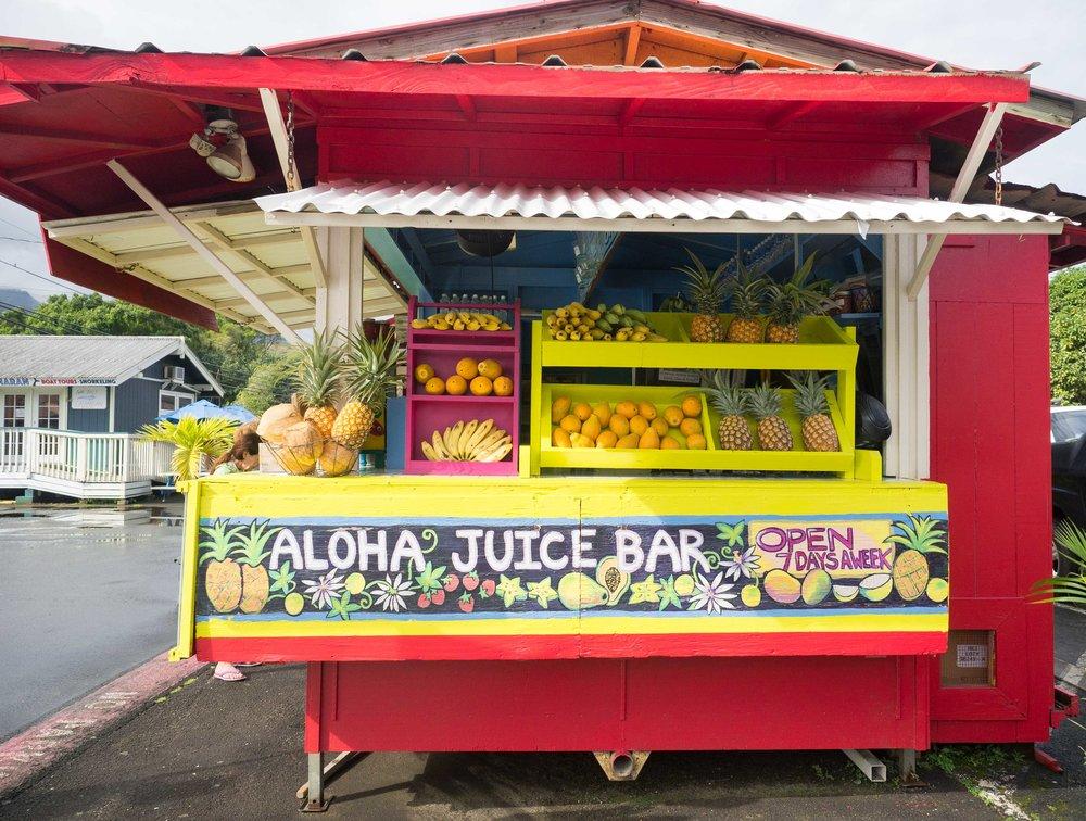 alohajuicebar.jpg