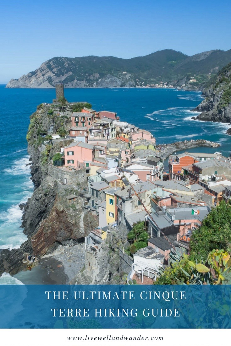 Cinque Terre HIking Guide.jpg