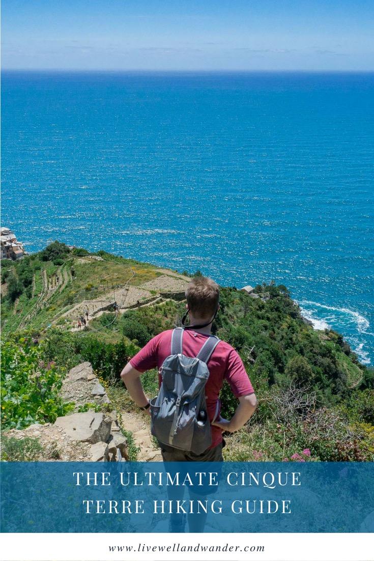 Cinque Terre Hiking Guide 2.jpg