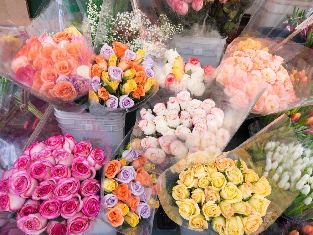 NYCflowers.jpg