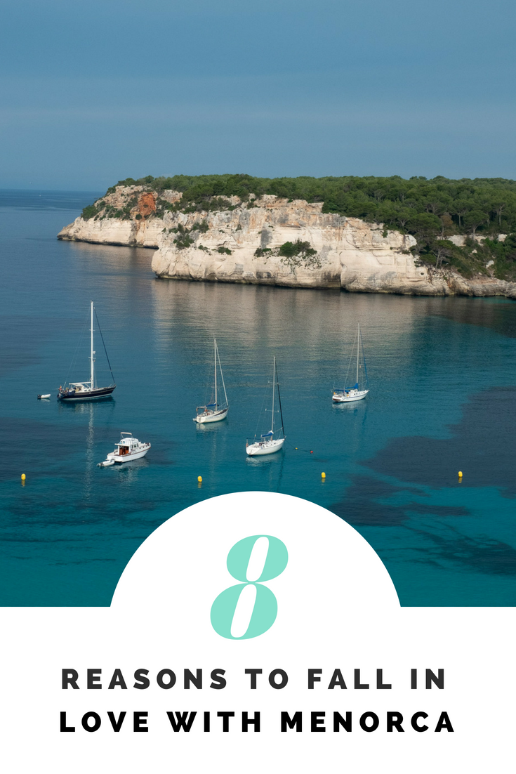 8 Reasons To Fall In Love with Menorca3.png