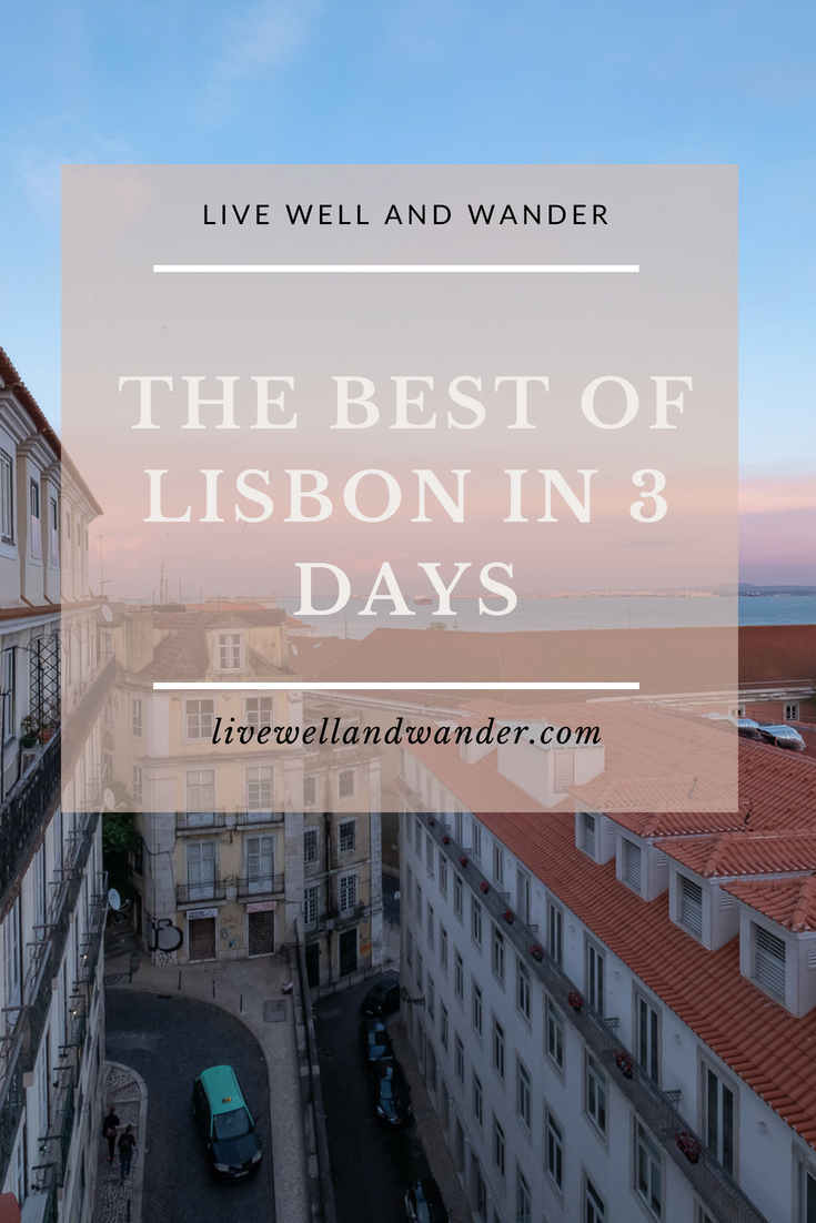 The best of lisbon in 3 days-3.png