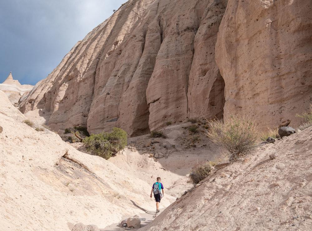 canyontrail.jpg