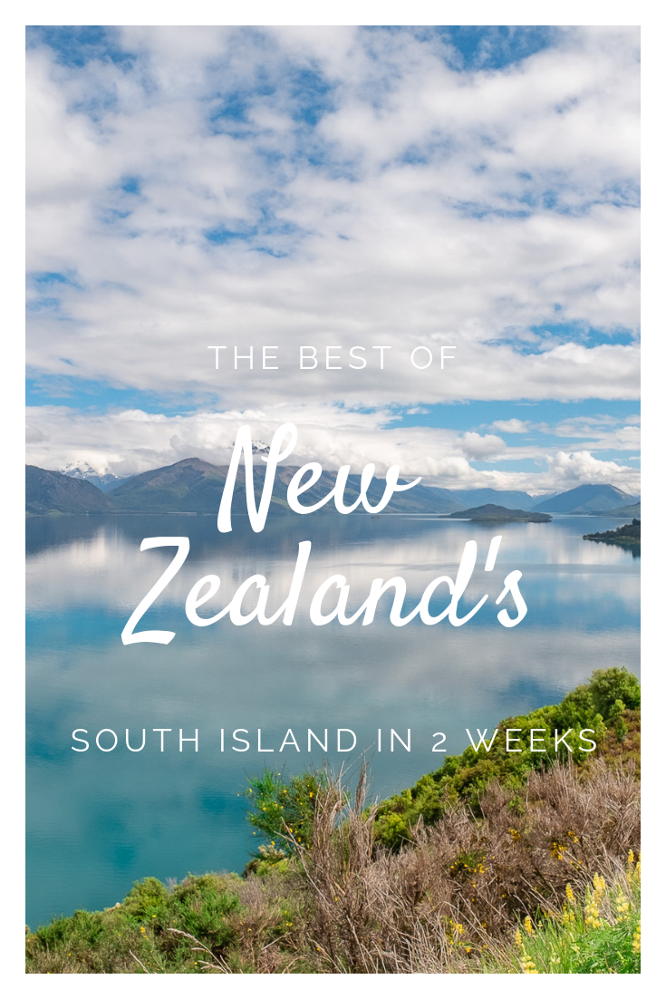 NZSouthIsland3.png