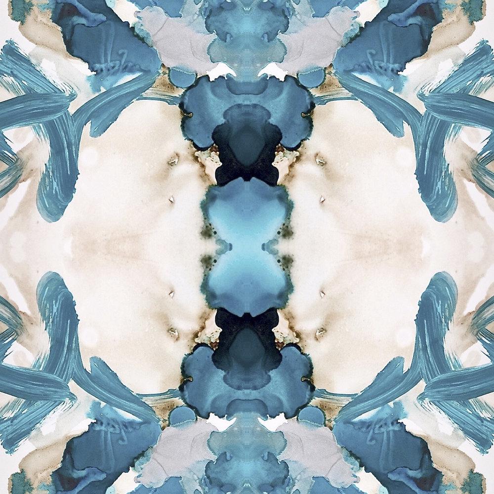 24in blue 515 rpt copy.jpg