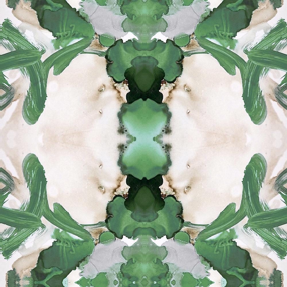 ®515 Ivy