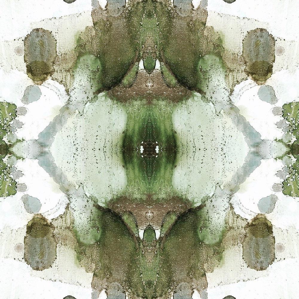 Jade Glitter.jpg