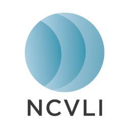 NCVLI.jpeg