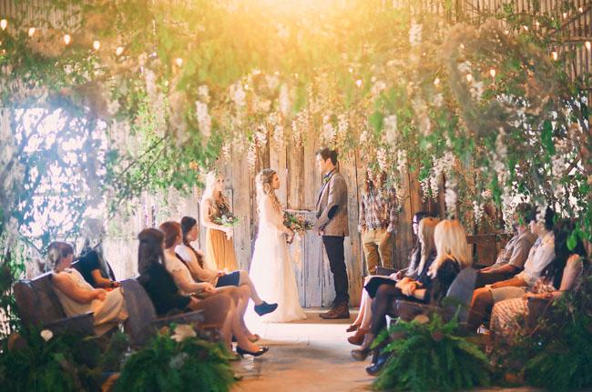 threenails-wedding-01.jpg