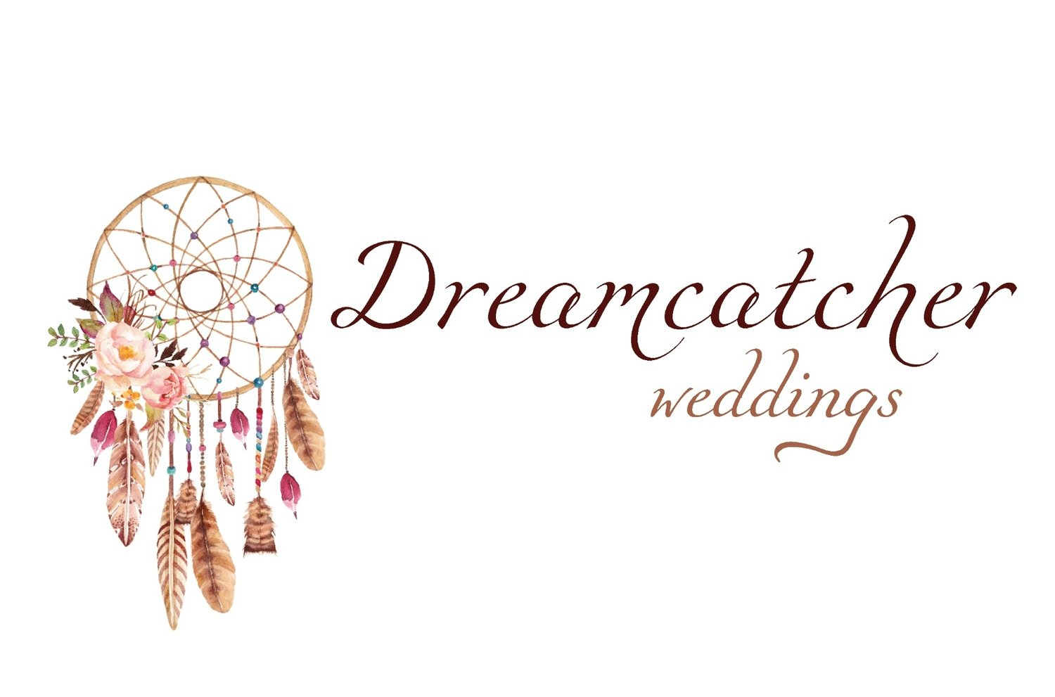 Dreamcatcher Weddings