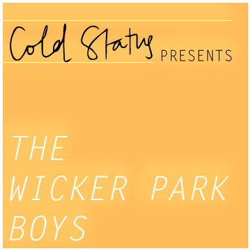The-Wicker-Park-Boys-small.jpg