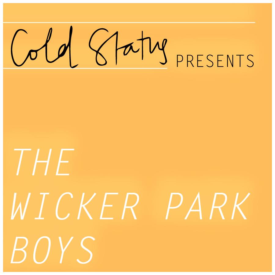 The-Wicker-Park-Boys-Graphic-1.jpg