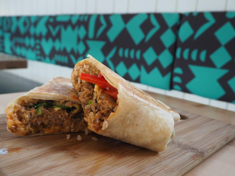 Bfst Burrito - profile.jpg