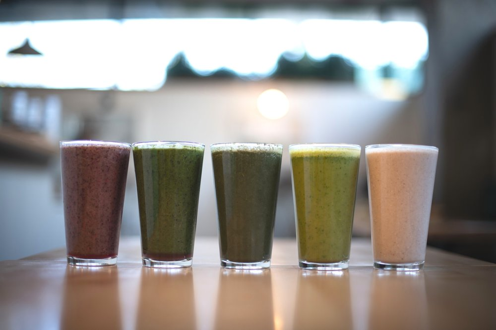 Smoothies - Assortment 2.jpg