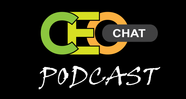 ceochat_podcast_artwork-from-Progreshion-LLC-e1494035293285-620x330.png