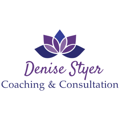 Denise Styer Coaching & Consultation
